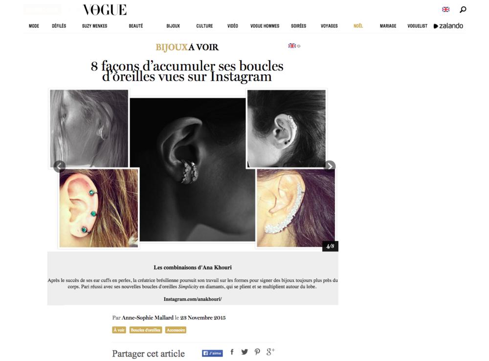 Vogue.fr_Anne-Sophie_Mallard_23.11.15_AK.png