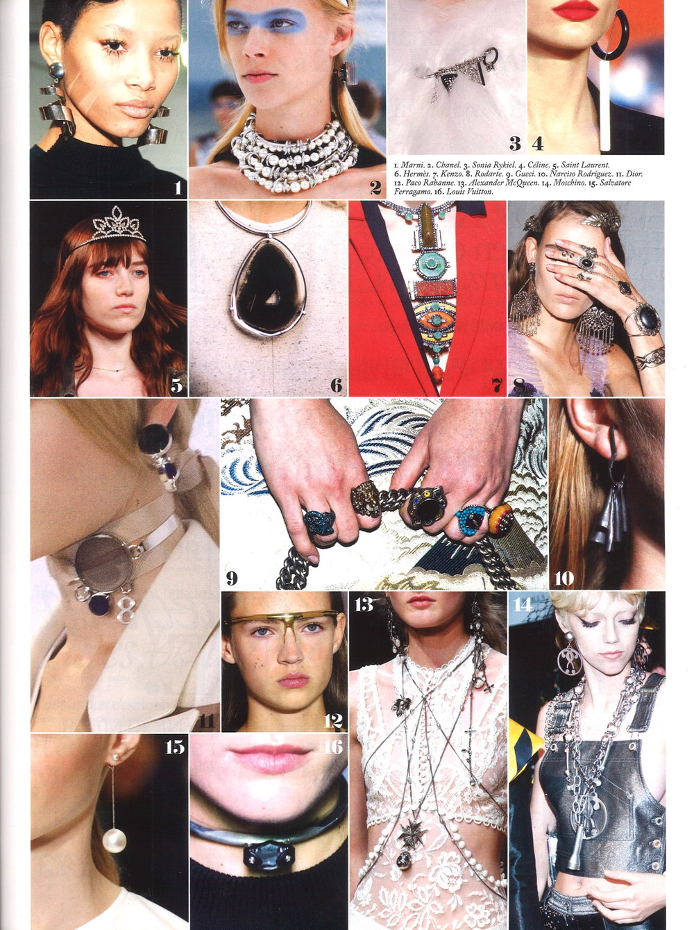 Vogue.fr 1