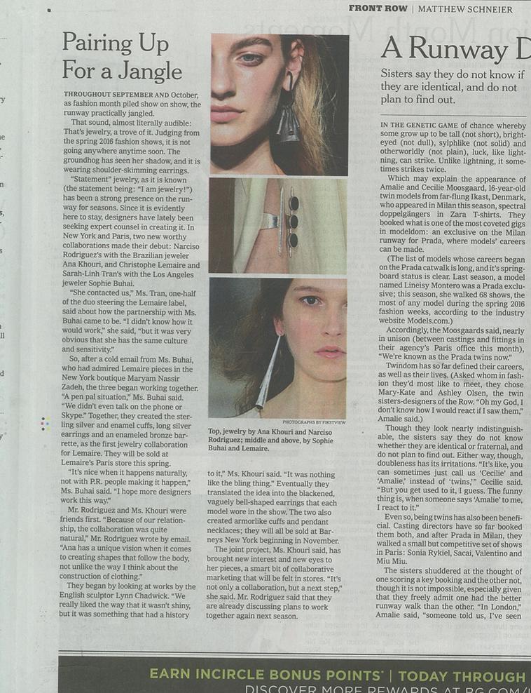 NY Times 1