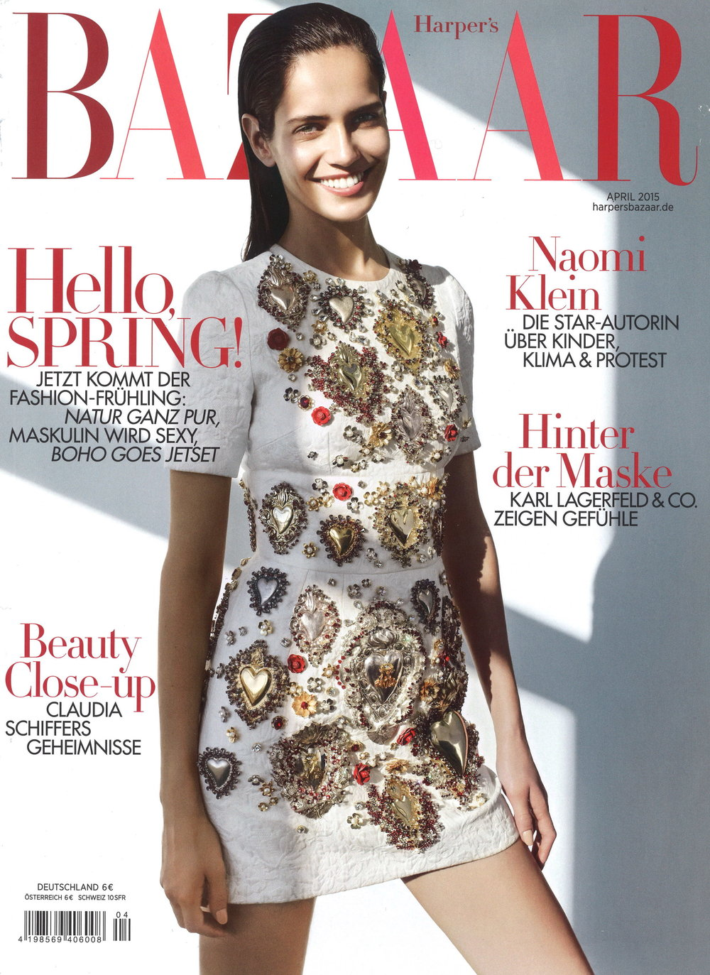 HarpersBazaar_APRIL15cover.jpg