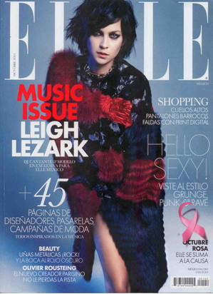 Elle_Mexico_October_2013_Cover.png