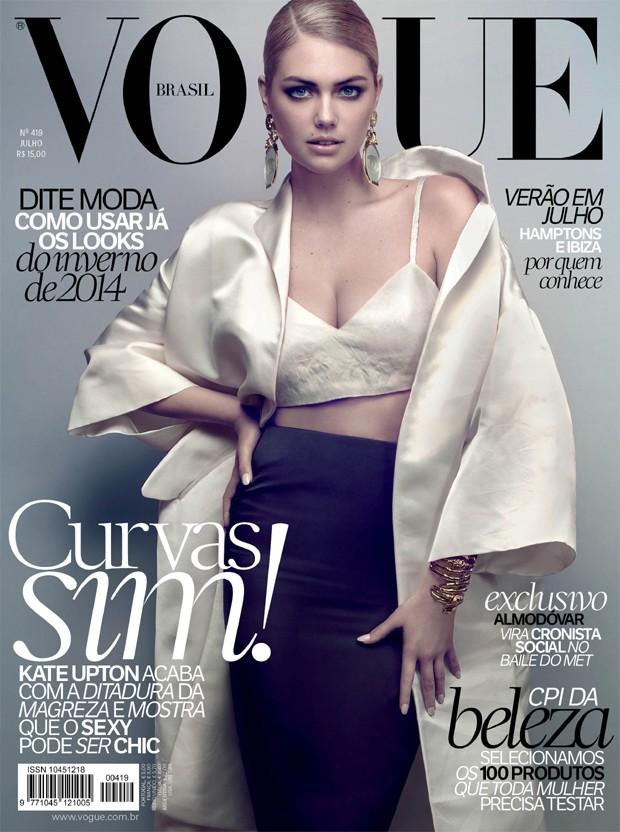 Vogue Brasil