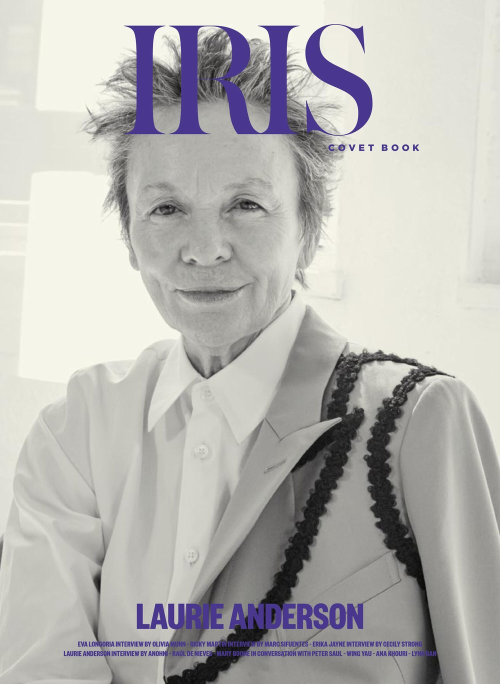 Iris Covet Book Issue 11 (Summer 2018) Feature Cover_preview.jpg