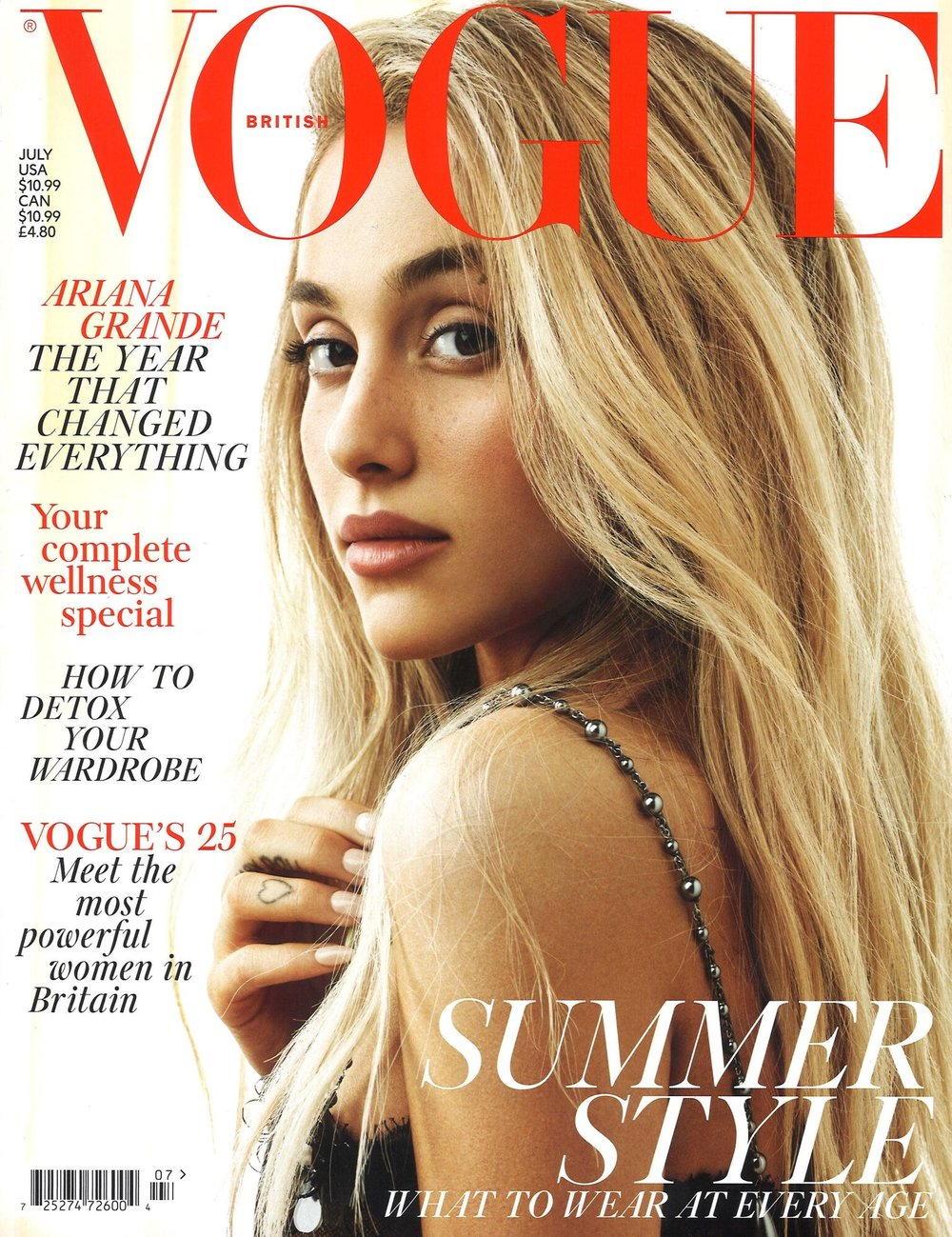British Vogue July 2018 Cover_preview.jpg