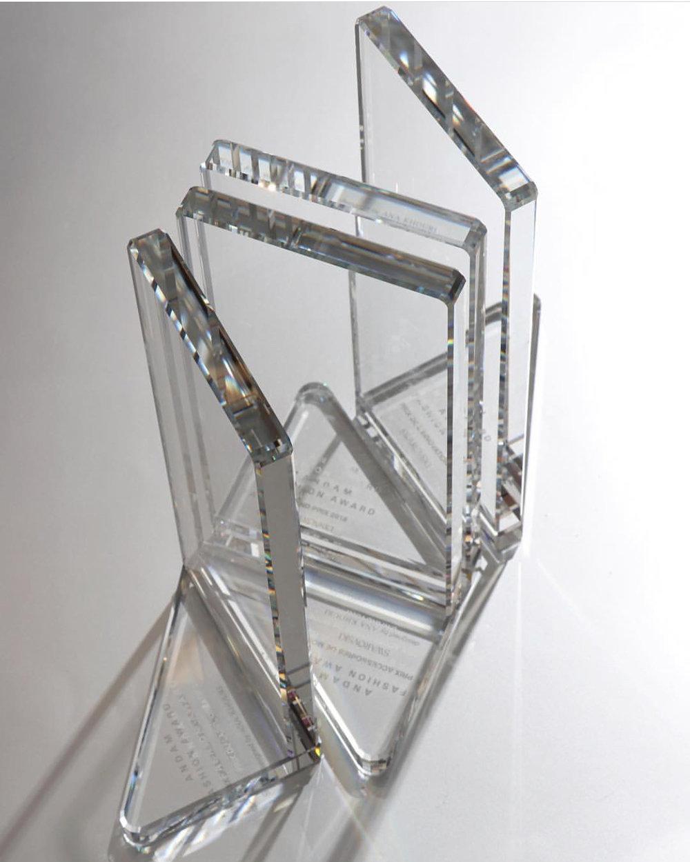 Andam Trophy.jpg
