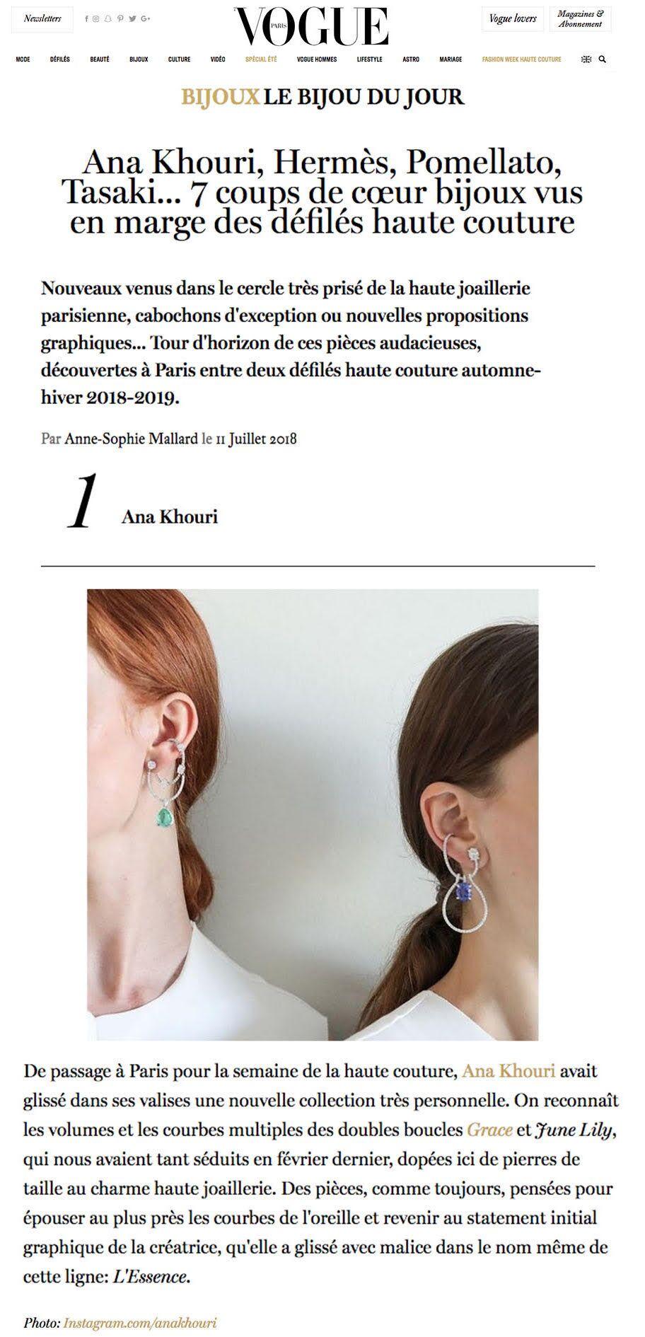 Vogue.fr July 11, 2018 _ Essence Presentation_preview.jpg