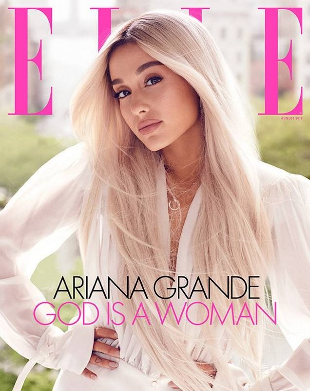 uselle-aug18-ariana-article1.jpg