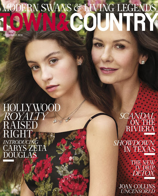 Town & Country September 2018 Cover.jpg