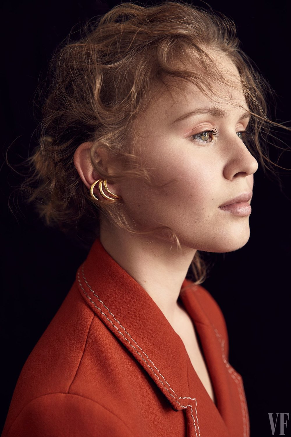Vanity Fair August 2018 Dora Earring.jpg