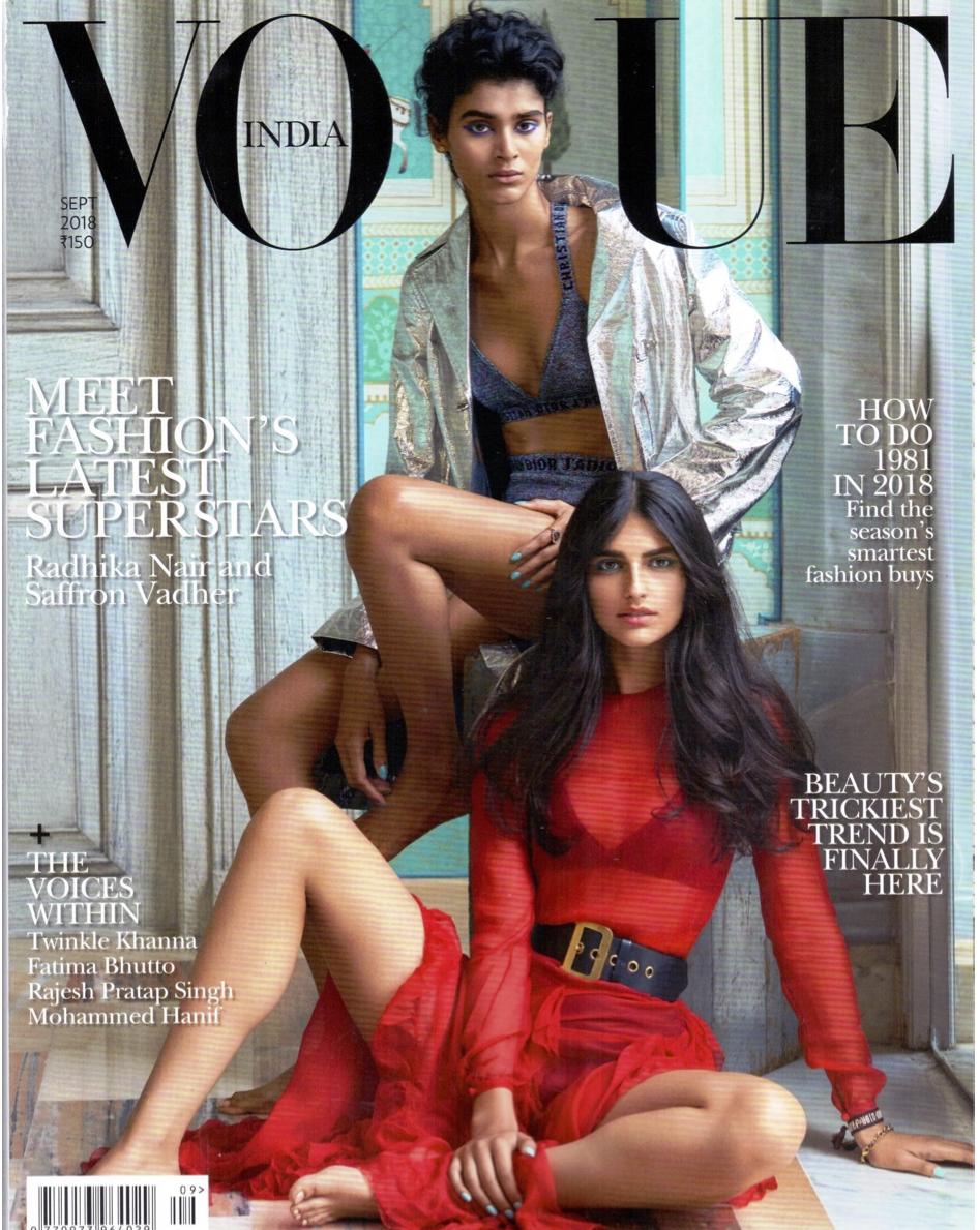 Vogue India September 2018 Cover.jpg