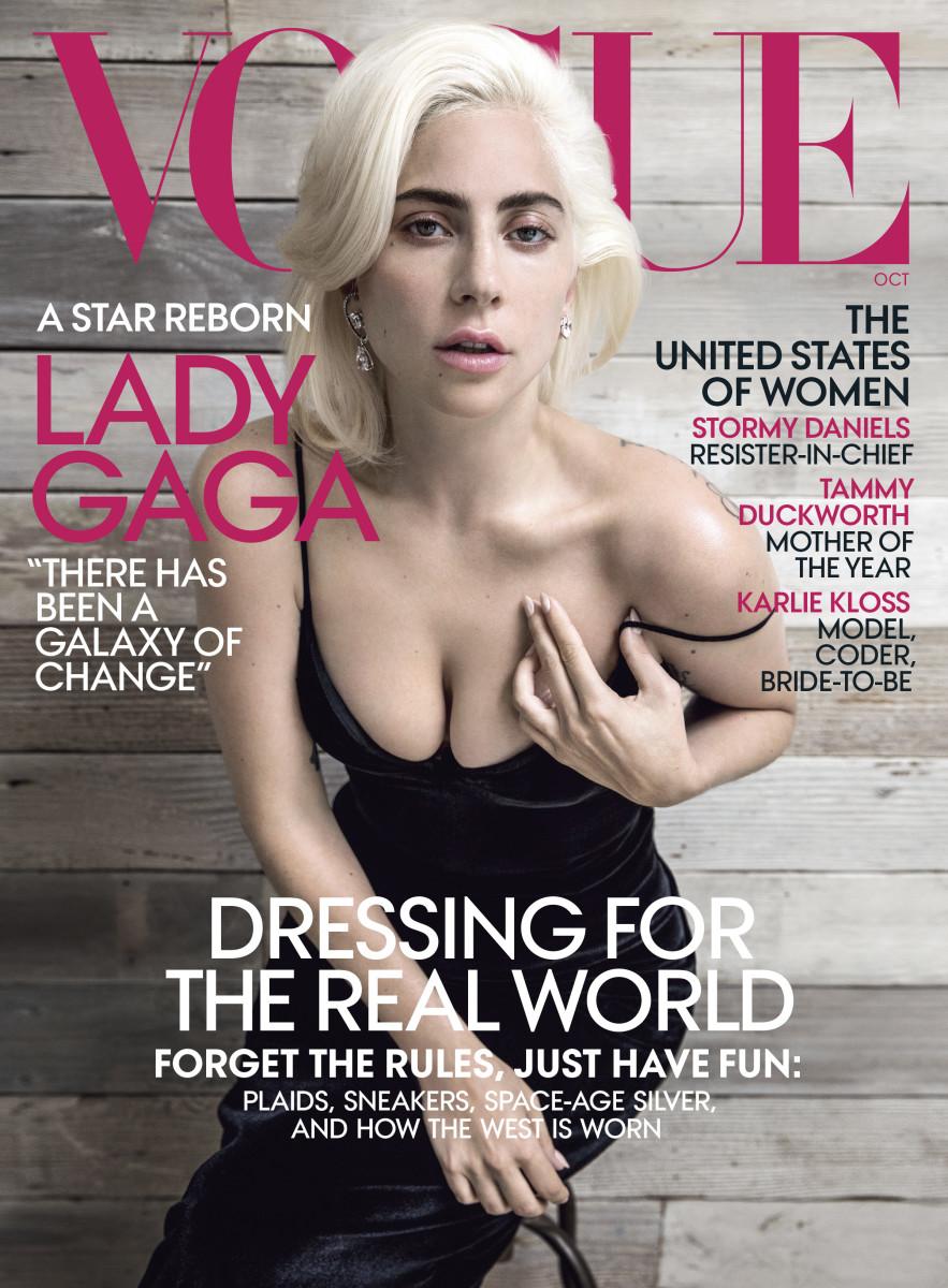 Vogue October 2018 Cover Diamond Katherine Earrings.jpg