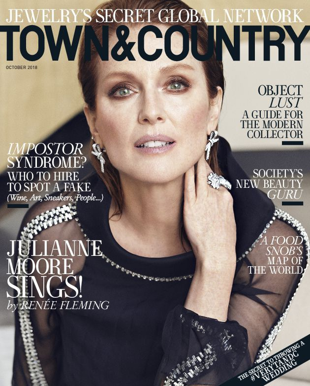 Town & Country October 2018 Cover.jpg