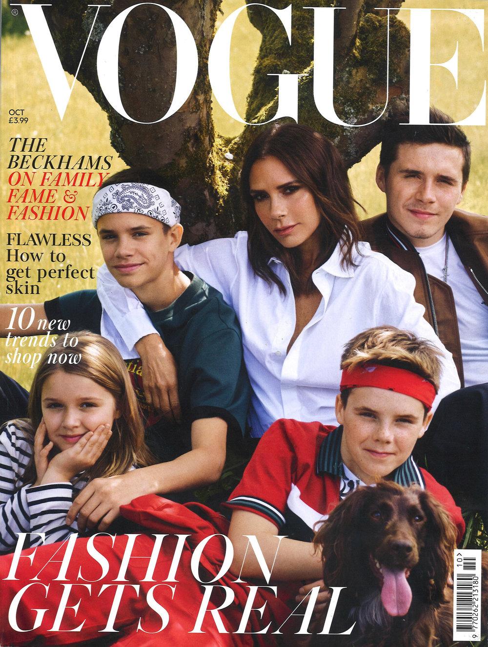 British Vogue October 2018 COver.jpg