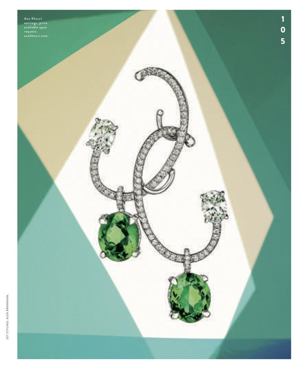GOOP Winter 2019 Emerald Constance Earrings.jpg