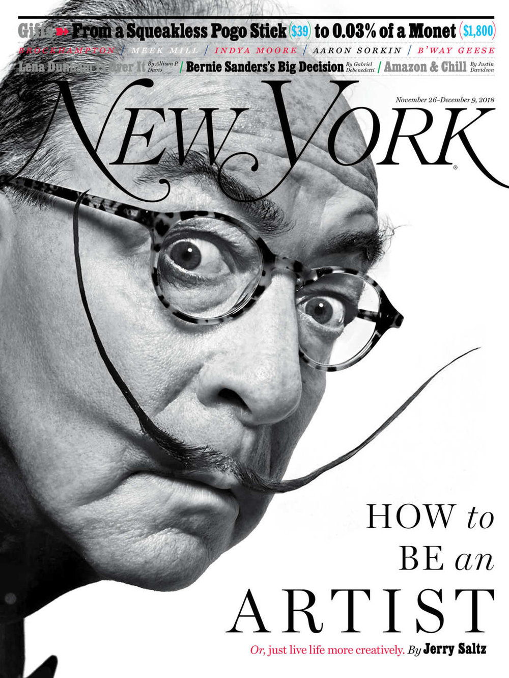 New York Magazine December 9, 2018 Cover.jpg
