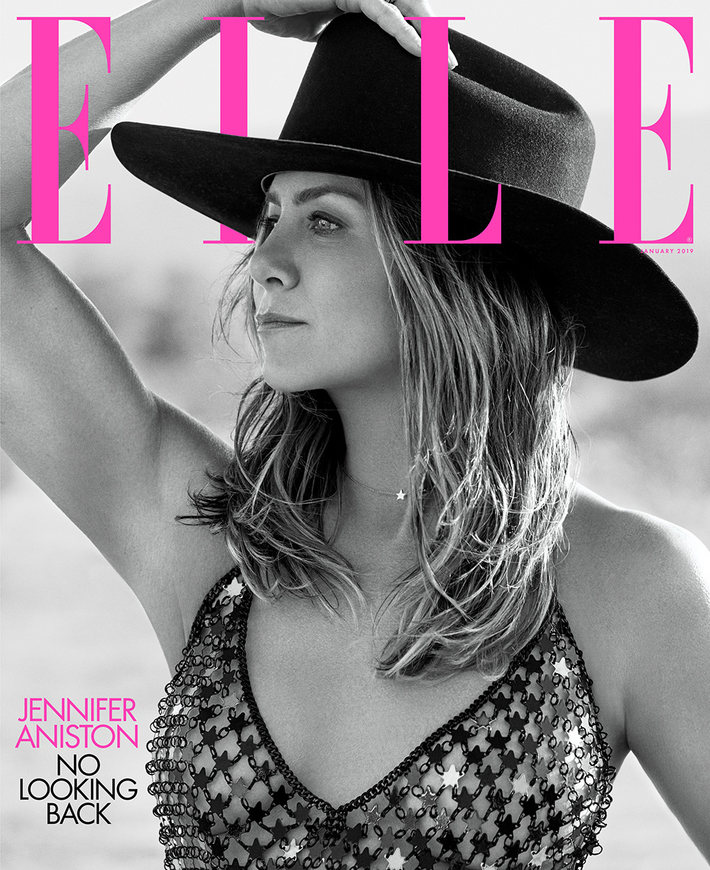ELLE January 2019 Cover.jpg