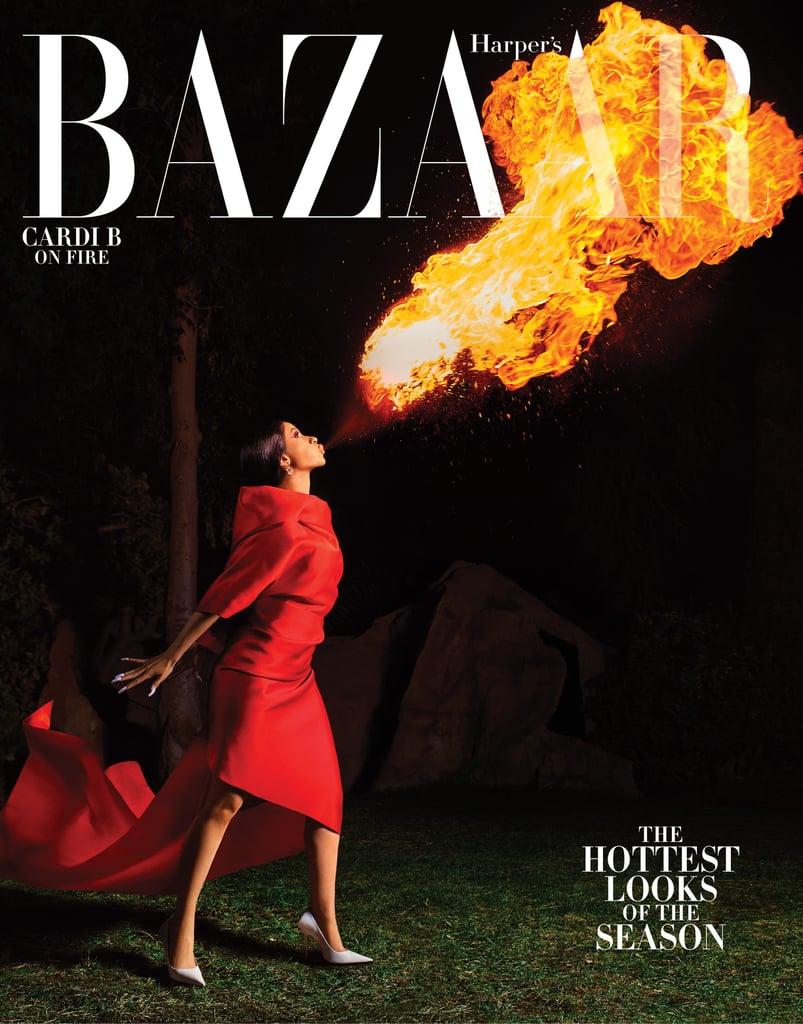 Harper's Bazaar March 2019 Cover.jpg