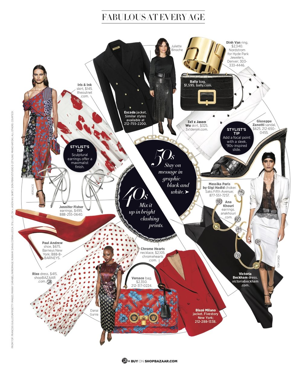 Harper's Bazaar March 2019 Diamond Phoebe Earrings .jpg