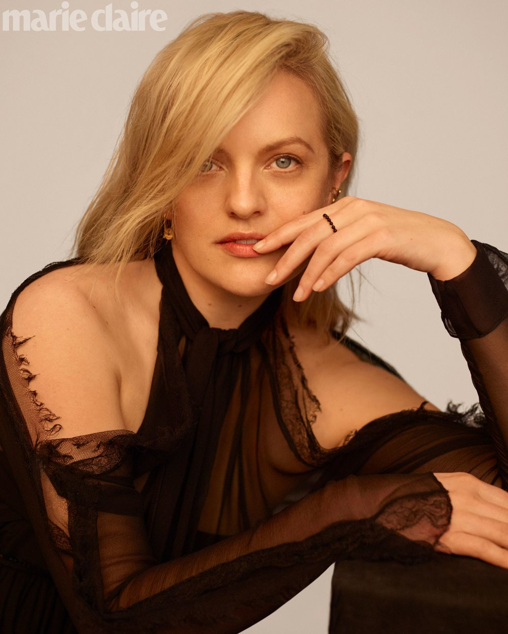 Marie Claire May 2019 Diamond Amelie Ear Cuff 2.jpg