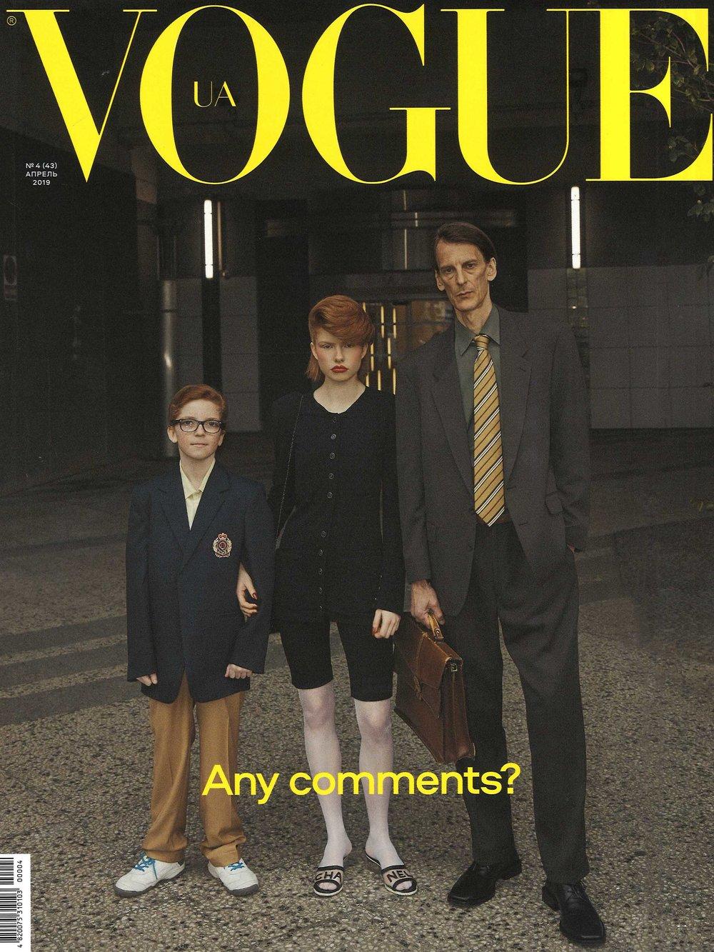 Vogue Ukraine April 2019 Cover.jpg