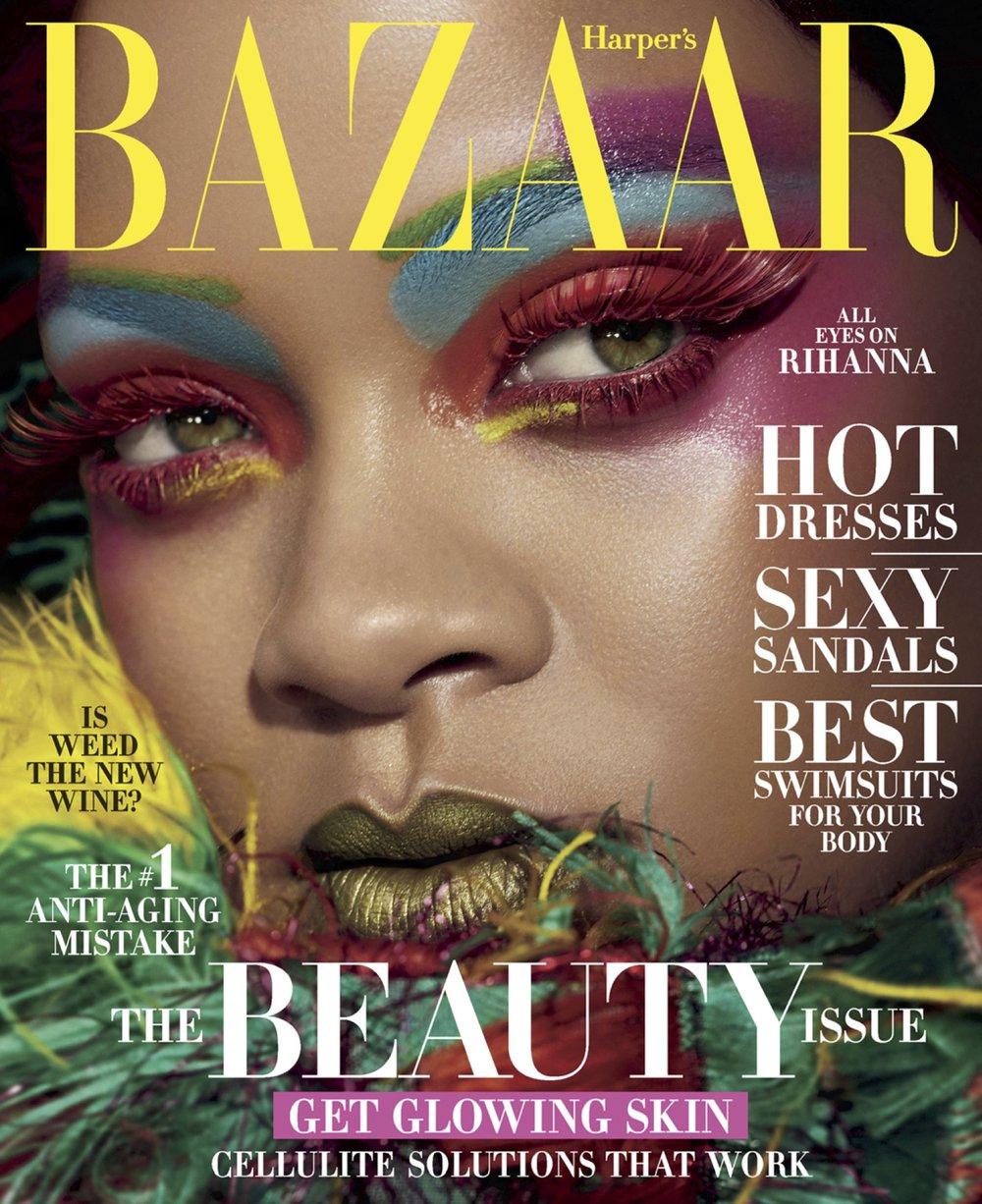 Harper's Bazaar May 2019 Cover.jpg