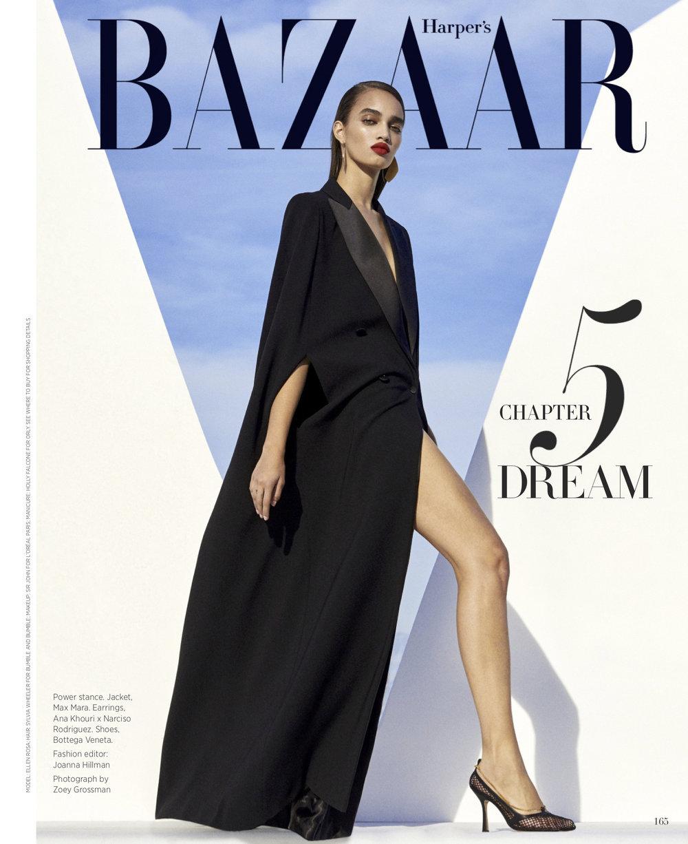 Harper's Bazaar May 2019 Richard Earrings.jpg