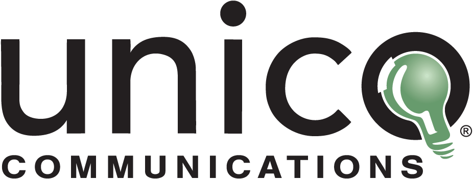 Unico Communications, Inc.