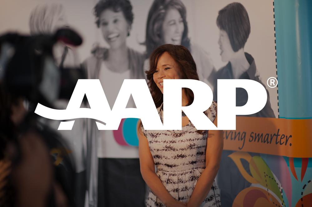 aarp_new-logo.png