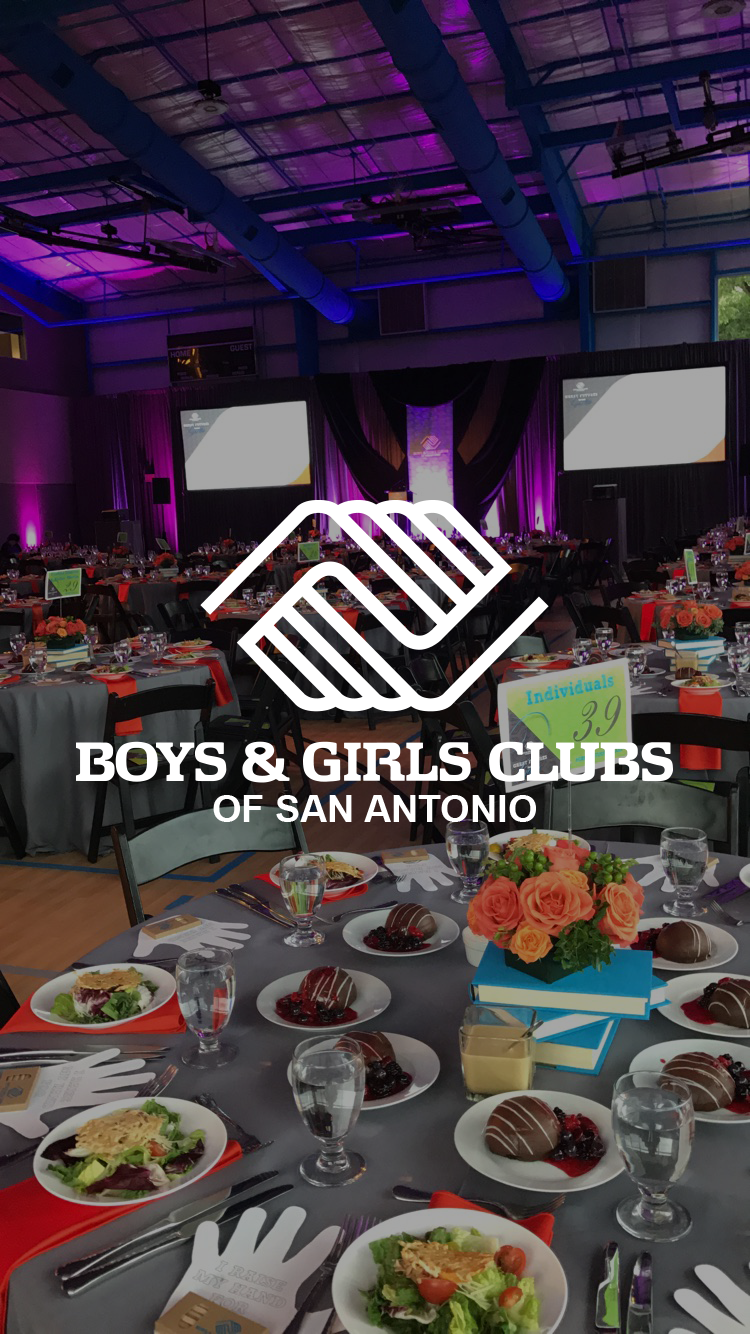 THUMB1boysgirlsclub_LOGO1.png