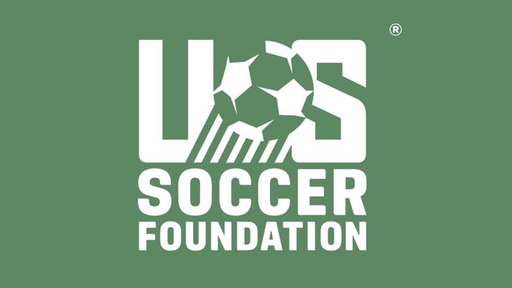 US-Soccer-WhiteBoxLogo_RGB_1.png