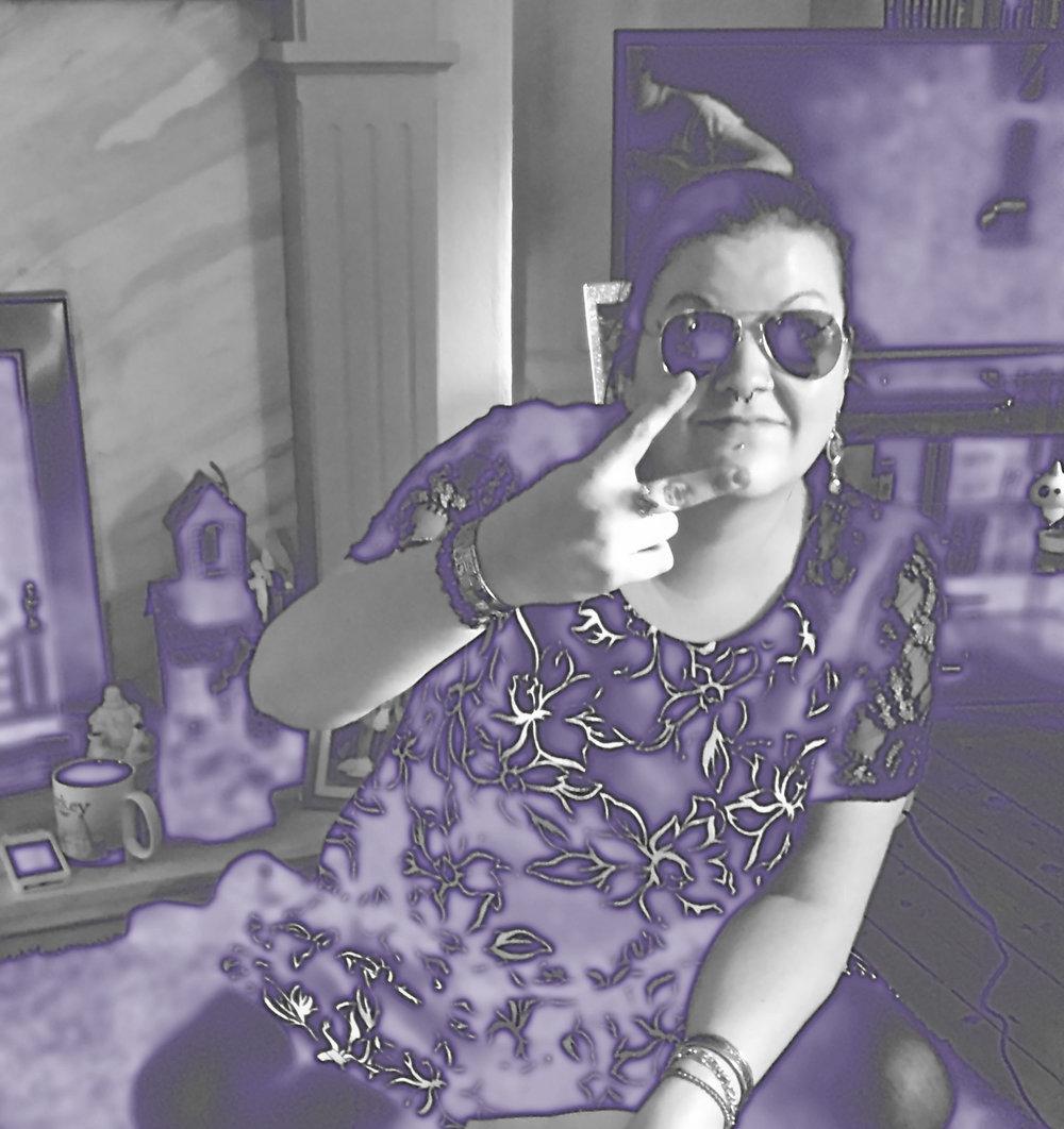 Prac 4 Fi, shades and fingers.jpg