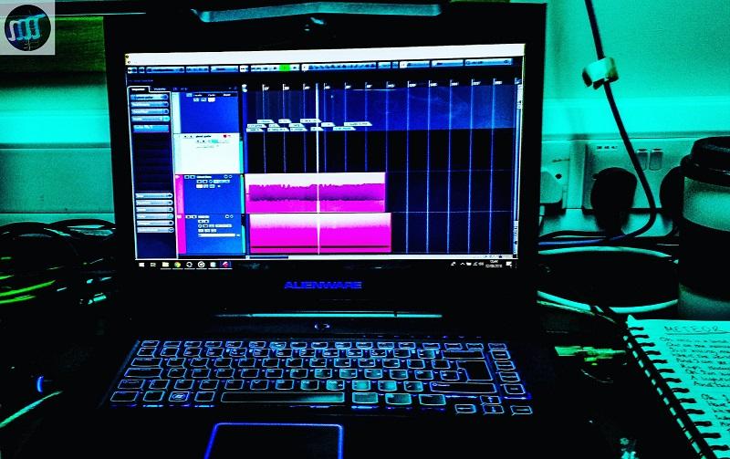 tracking meteor.jpg
