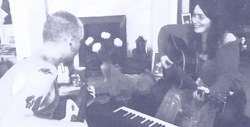 adam and bernie guitars.jpg