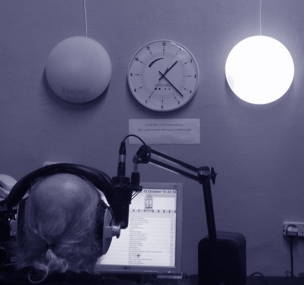 lionheart on air.jpg