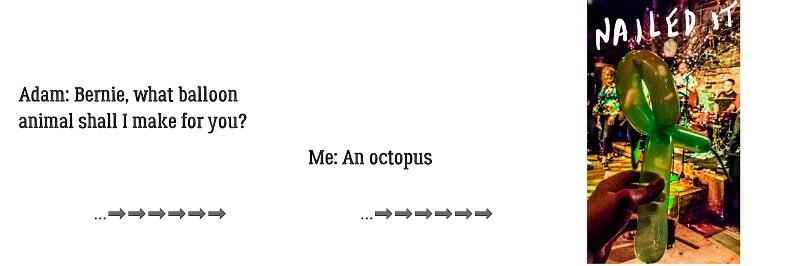 Balloon Octopus.jpg