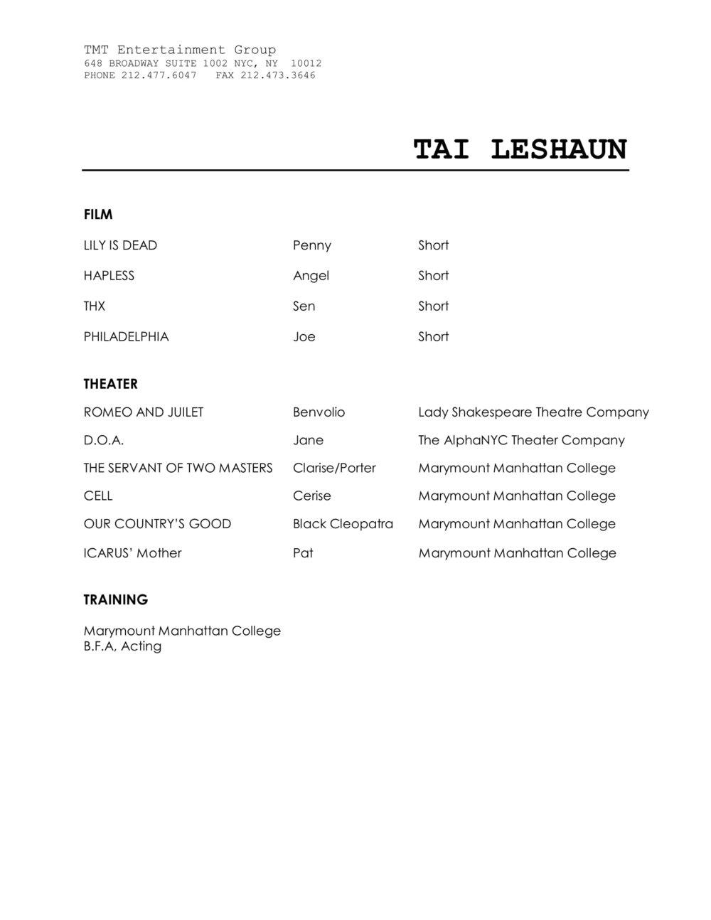 Tai Leshaun Resume (1)-1.jpg