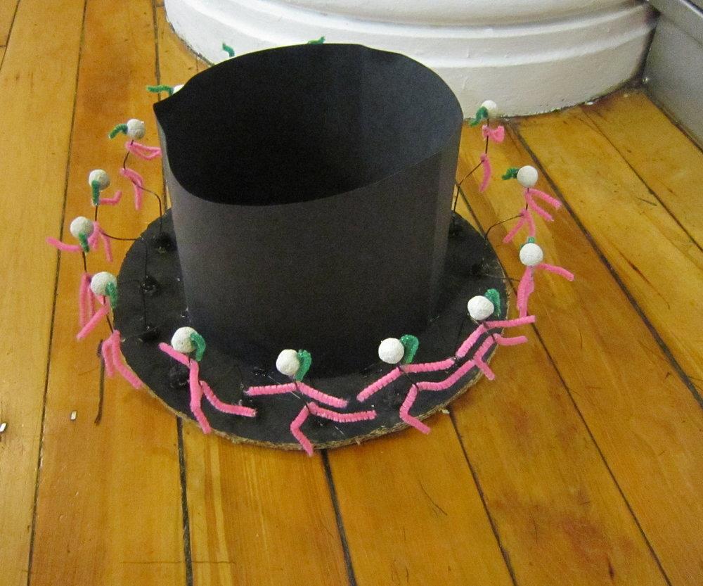 zoetrope hat.jpg