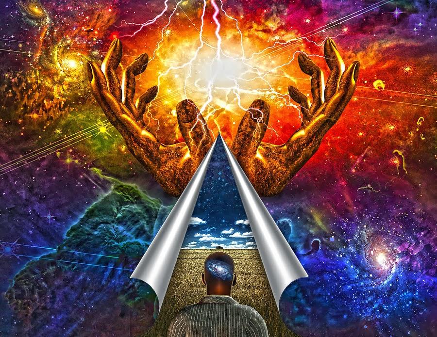 up4 transcendence