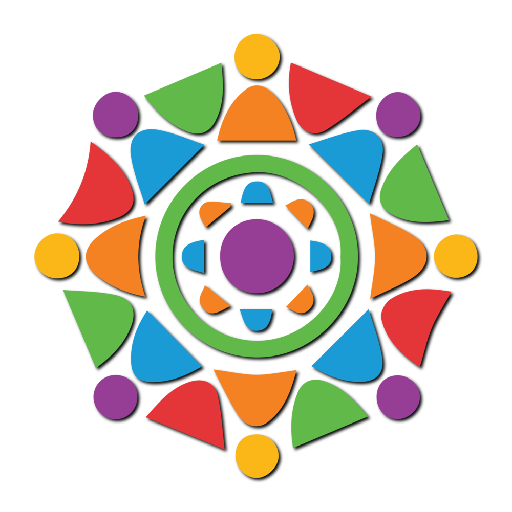 small rainbows end mandala logo.png
