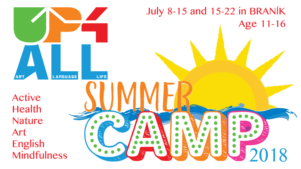 youtube summer camp sign-05.png