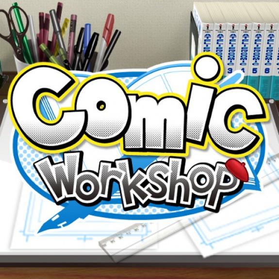 comic workshop.jpg