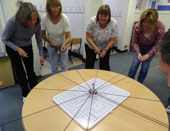 team building for teachers.jpg