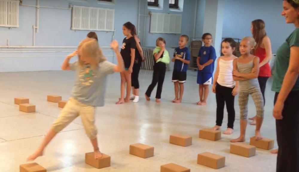 yoga games workshop.png