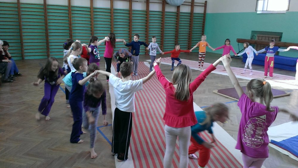 yoga kids gymnasium.jpg