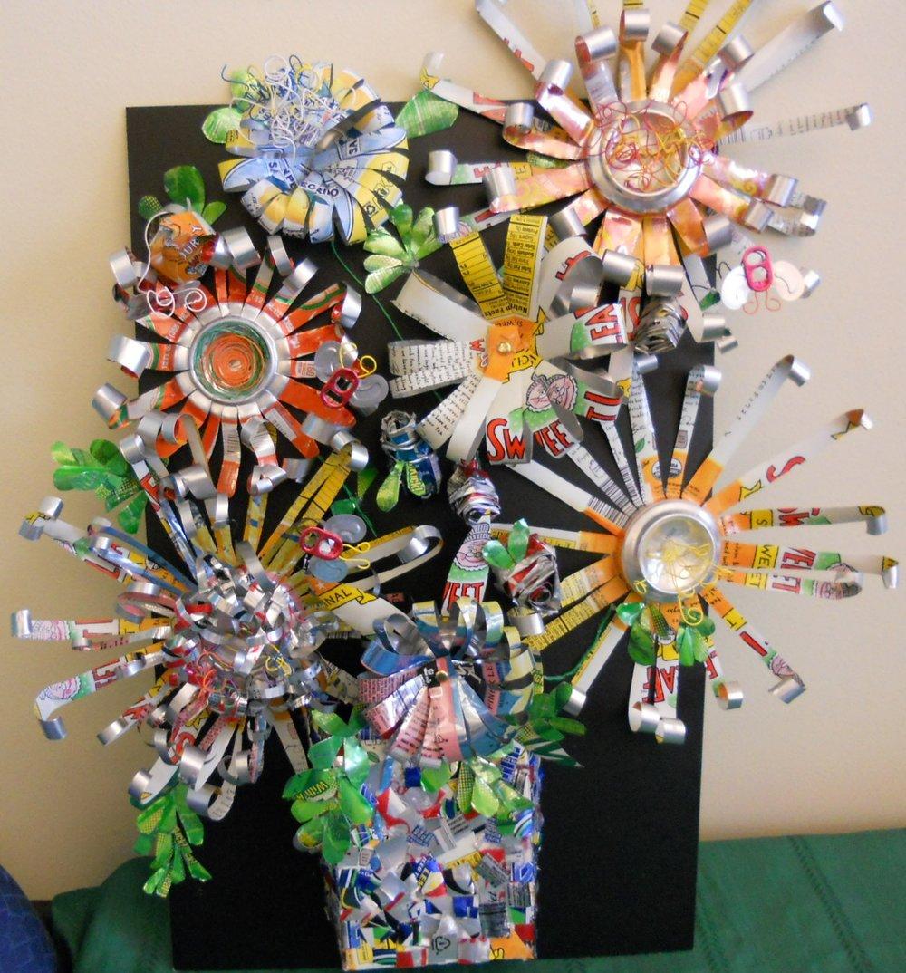 recycled art workshop.jpg