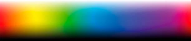 rainbow bar.jpg