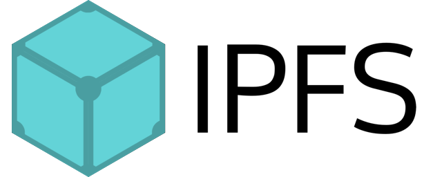 ipfs-logo-2.png