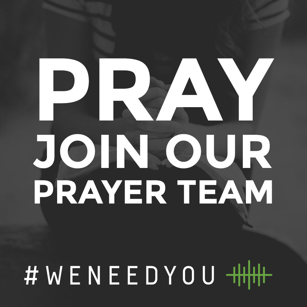 Movement-Pray-WeNeedYou.jpg