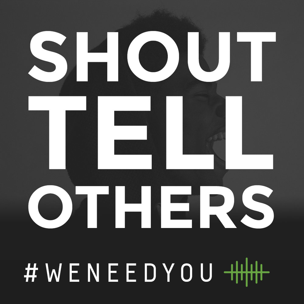 Movement-Shout-WeNeedYou.jpg