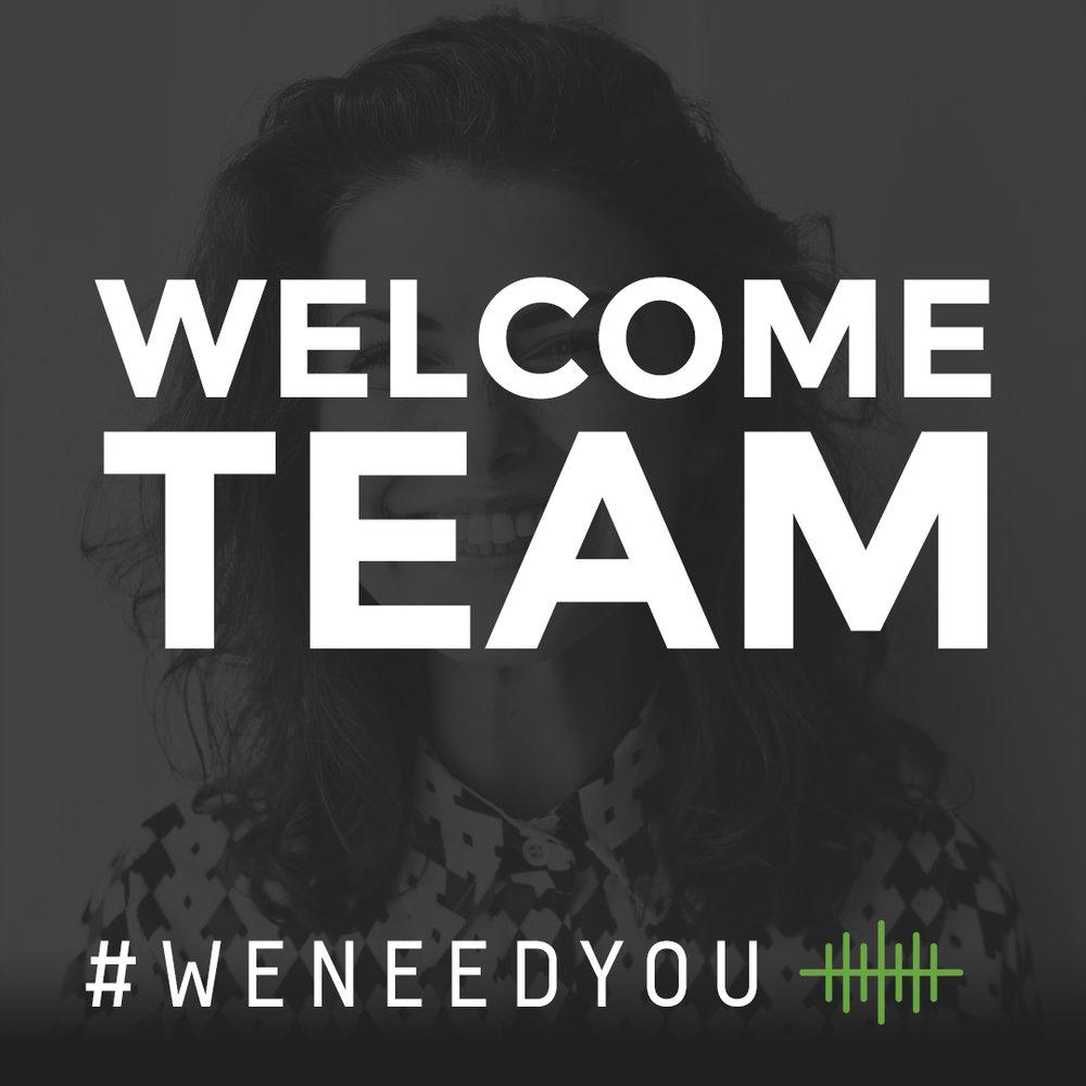 Movement-WelcomeTeam-WeNeedYou.jpg